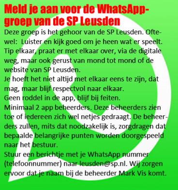 https://leusden.sp.nl/nieuws/2020/09/meld-je-aan-voor-de-whatsapp-groep-van-de-sp-leusden